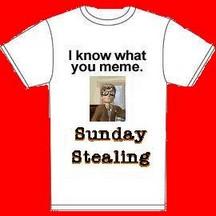 [judd_meme_shirt2.JPG]