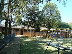 Esta é nossa Escola
