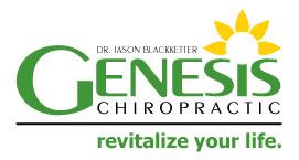 NWA Upper Cervical Doctor -- GENESIS Chiropractic