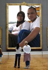 @Museum...1
