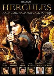 Baixar Filme Hércules [2005] (Dublado)