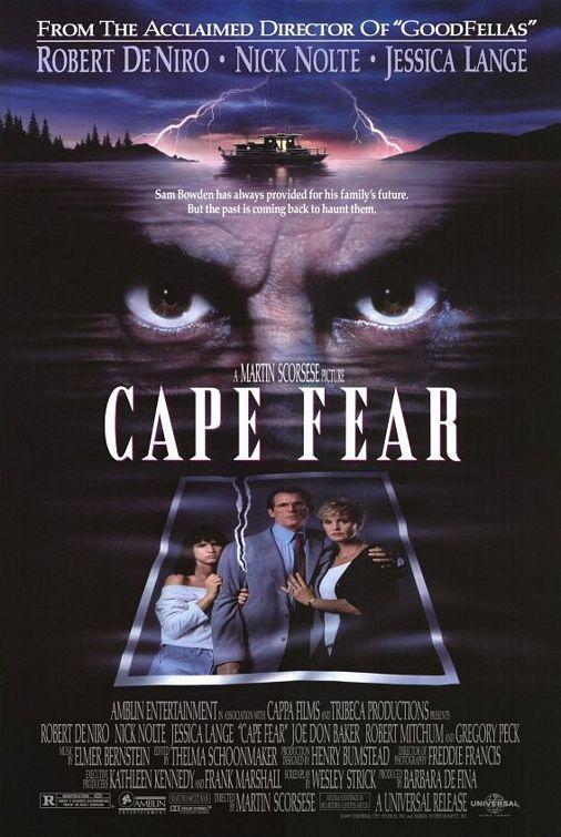 Cape+Fear+%281991%29.jpg