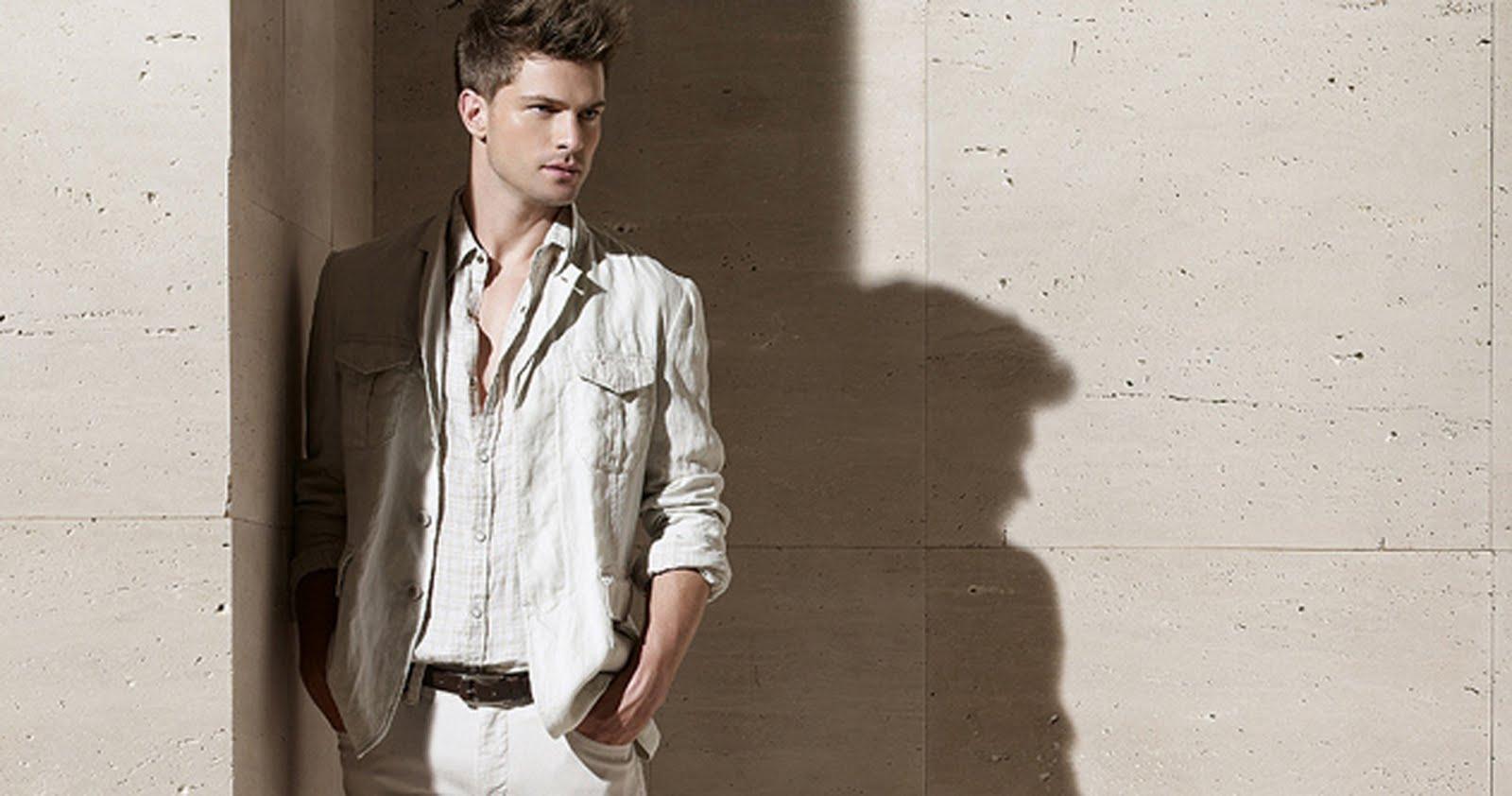 Male fashion model agencies 69