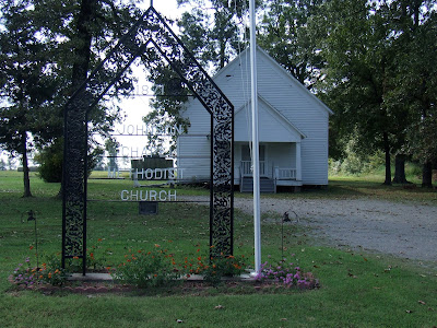 garden prairie catholic women dating site The andy griffith show was afavorite for many generations oftv-lovers andy griffith was an actor and producer his namesake show was set in mayberry, nc.