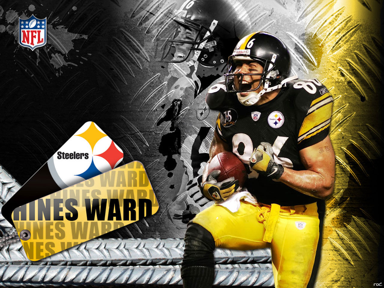 http://4.bp.blogspot.com/_SPY5-z18DBU/TS-rR55fOzI/AAAAAAAAAIA/5IRitt3ijbM/s1600/hine_ward_wallpaper_pittsburgh_steelers_1280x960.jpeg