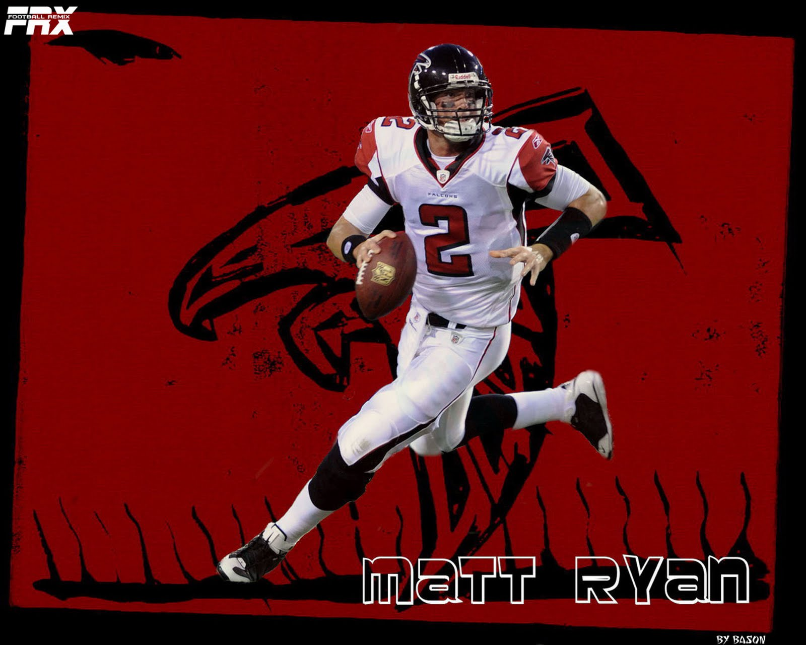 http://4.bp.blogspot.com/_SPY5-z18DBU/TS7IyCTPafI/AAAAAAAAAEw/fQ8zWycMT5U/s1600/matt_ryan_wallpaper_atlanta_falcons_1600x1280.jpeg