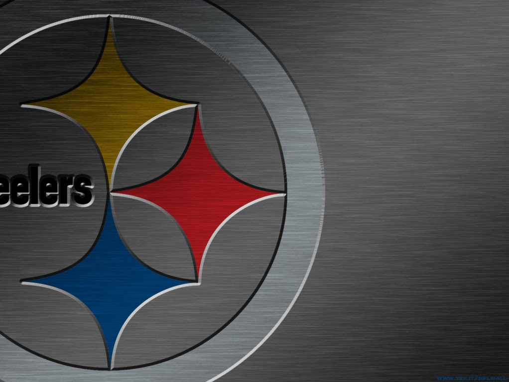 pittsburgh steelers wallpaper. pittsburgh steelers wallpapers
