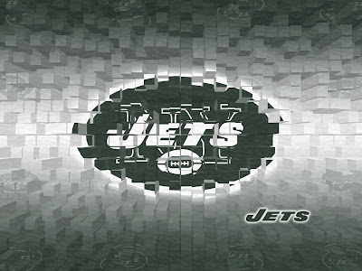 jets wallpaper. new york jets wallpaper.