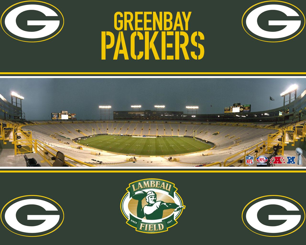 http://4.bp.blogspot.com/_SPY5-z18DBU/TTBGDuebCVI/AAAAAAAAAKc/T_dyKvCbY2I/s1600/greenbay_packers_wallpaper_stadium_lambeau_field_1280x1024.jpeg