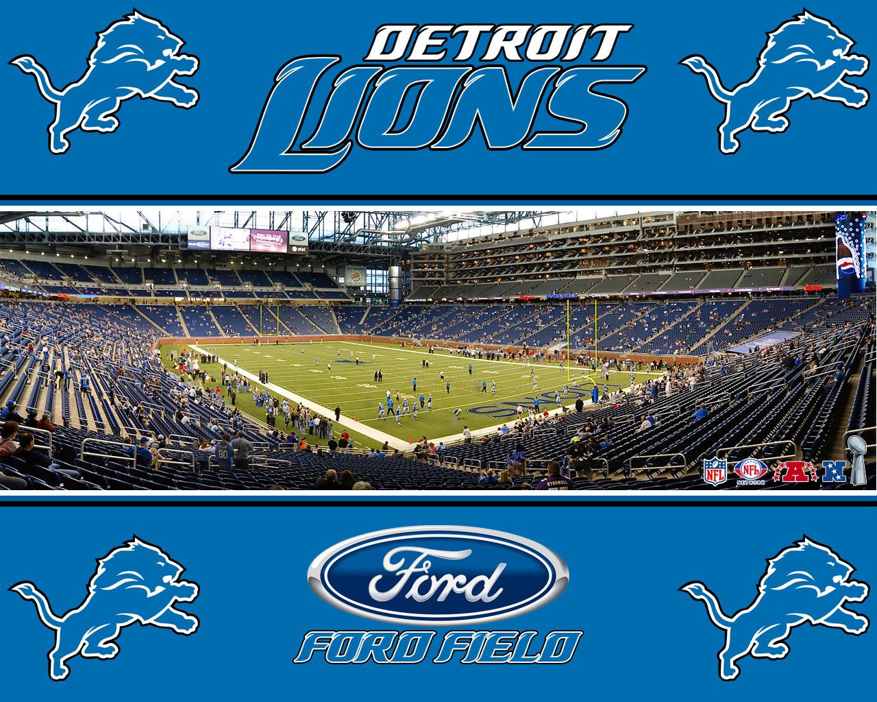 http://4.bp.blogspot.com/_SPY5-z18DBU/TTbuMRr2MLI/AAAAAAAAAZk/NePxawQ0sKY/s1600/detroit_lions_wallpaper_stadium_1280x1024.jpeg