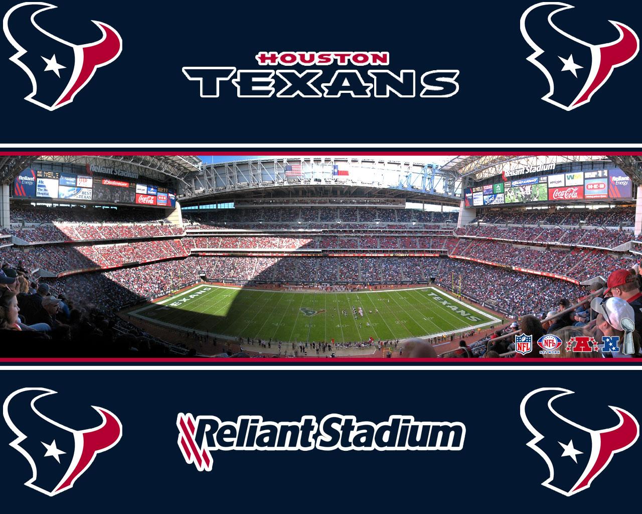 http://4.bp.blogspot.com/_SPY5-z18DBU/TTdihKrSVpI/AAAAAAAAAbQ/znGm-zJFyn0/s1600/houston_texans_wallpaper_stadium_1280x1024.jpeg