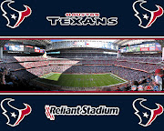 Reliant stadium, Houston Texans wallpaper, nfl wallpaper