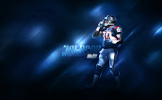 Johnson Andre wallpaper, Houston Texans wallpaper, nfl wallpaper