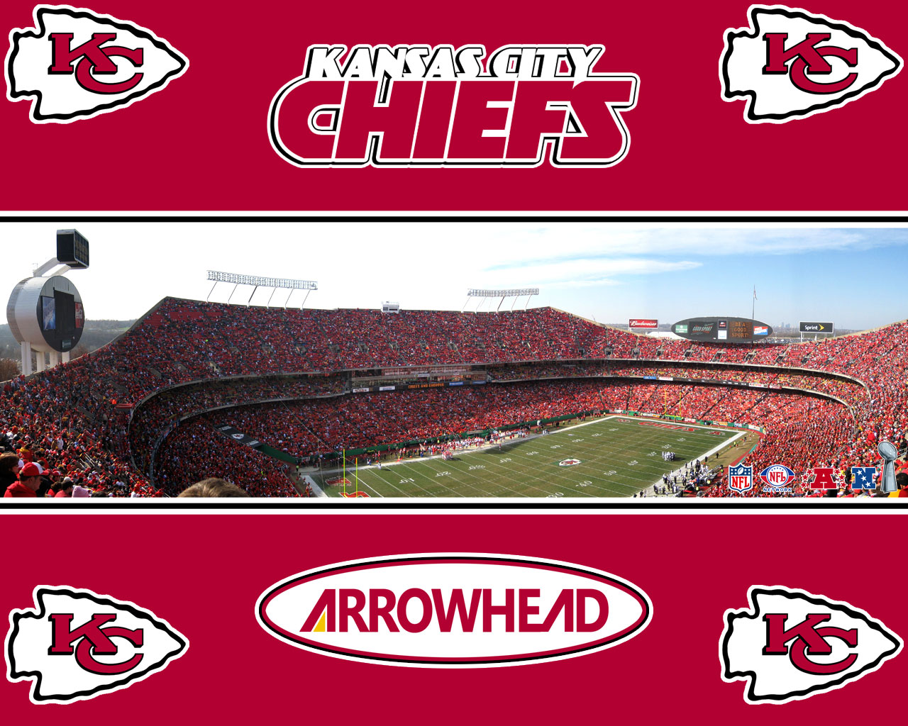 http://4.bp.blogspot.com/_SPY5-z18DBU/TThOxPRJnsI/AAAAAAAAAeM/jFKmf-3moN4/s1600/kansas_city_chiefs_wallpaper_1280x1024.jpeg
