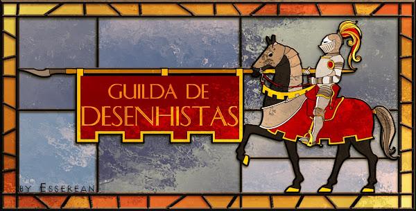 Guilda de Desenhistas