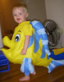 Gallery For gt Flounder Costume Dog