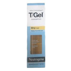 Shampoo For Eczema On Scalp | Eczema Treatment