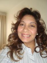 Amo meu cabelo assim!!