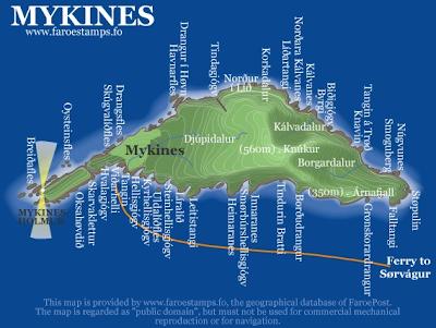 [Mykines.png]
