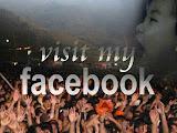 Facebook-ku