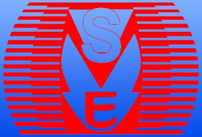 CV Surya Mas Express Logo