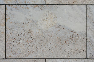 Embedding with Marble