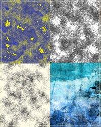 How to create Original Texture