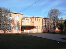 Pátio Escola