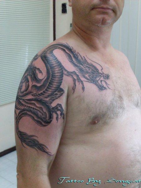 hand tattoo designs. hand tattoo designs. hand