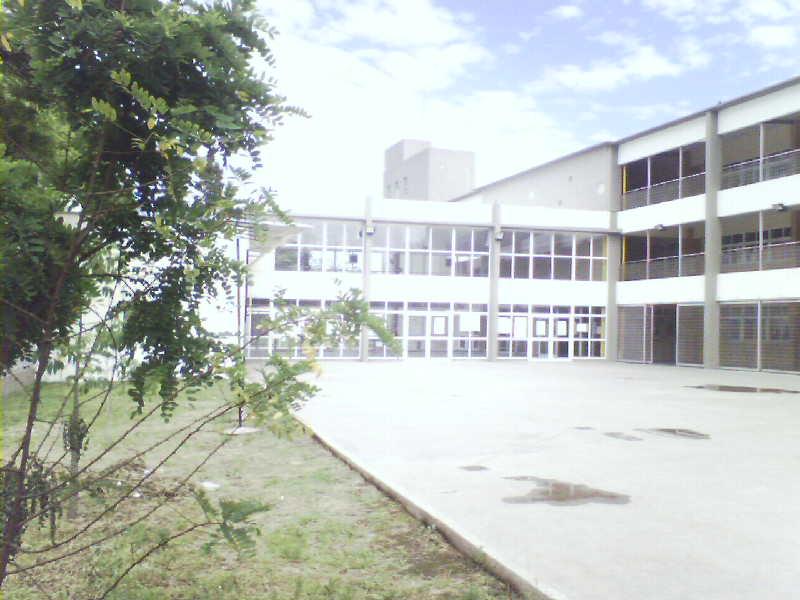 Bienvenidos al blog de nuestro Colegio