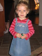 Big Sister Ella