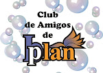 CLUB DE AMIGOS DE PLAN B