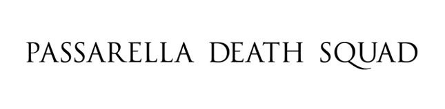Passarella Death Squad