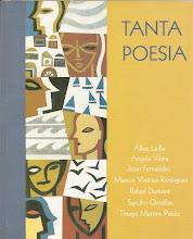 """""""Do outono"""" e outros poemas - poesia, In: """"Tanta poesia"""", 2006"""