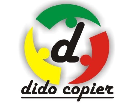 DIDO COPIER