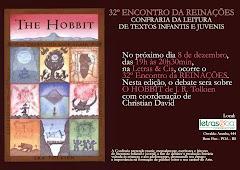 Confraria Reinações dia 8 de dezembro, em Caxias e em Porto Alegre