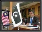 Menteri Besar Terengganu