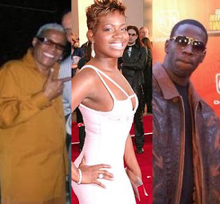 fantasia dating young dro Although we heard it during the finale, the two have been working together for a minute now seriously, peep the date posted by celebrity penthouse: https://www instagramcom/p/bf5xdkulcin/tagged=youngdro around that same time ( maybe even the say day) joseline and young dro went to see ya.
