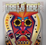 Goofer Dust LP/CD