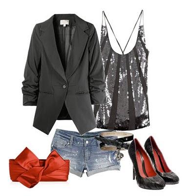 http://4.bp.blogspot.com/_SR8MFHsvF5s/TS9nHRA1YKI/AAAAAAAAACM/jg_A4pmXd_0/s400/short-jeans-feminino-moda.jpg
