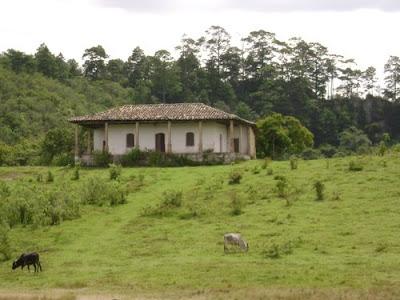 Leyendas De Honduras Taringa