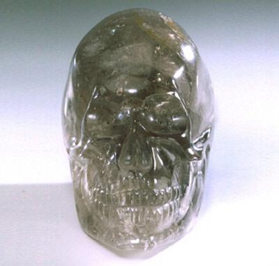 [et-crystal-skull-joky.jpg]