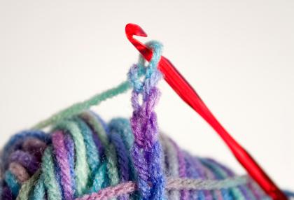 [crochet+hook.jpg]