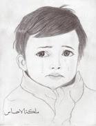 ملاذ طفل2009