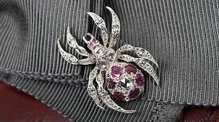 Peter Nitz Zurich, artesanía de lujo