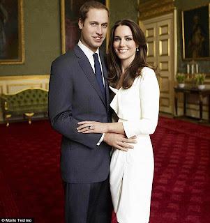 Kate Middleton, ¿nuevo icono de la moda?