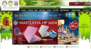 http://4.bp.blogspot.com/_SRZr9UXOK2Y/Srq1OW9yWXI/AAAAAAAAAAM/m-I928PxeLM/s320/bhineka+1.JPG