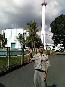 Reaktor Kartini