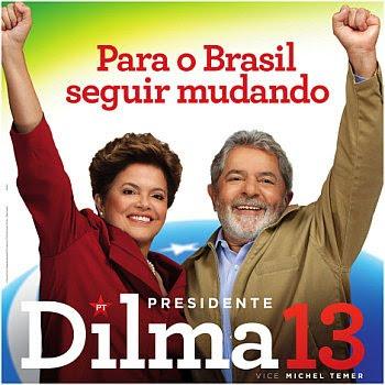 http://4.bp.blogspot.com/_SRiRi1aYpeA/THZnS5fgVWI/AAAAAAAAAa4/wtnA3u6D_2Q/s400/ParaBrasilSeguirMudando.jpg