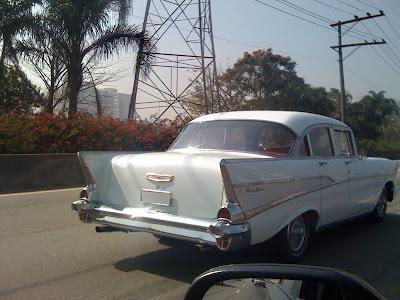 Www Dream Cars Srl